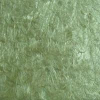 炫色纯棉纤维墙衣A-015