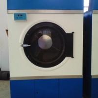 供应服装洗涤机械,工业烘干机价格