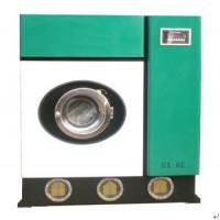 供应服装洗涤机械,干洗机价格,干洗机厂家