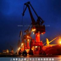 上海建筑摄影摄像