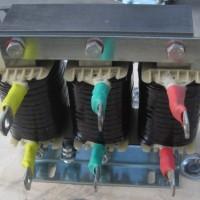 山东电容器串联电抗器价格