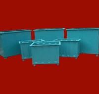 铁丝网制液压泵站质量过硬