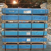 2a14优质产品批发 2a14价格 2a14铝合金