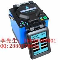 二手吉隆光纤熔接机KL-280二手交易平台