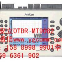 二手日本安立OTDR MT9082|二手交易平台