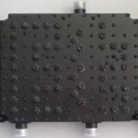 中兴 双频合路器  ZXIB10-H-GDT(FAE)-Wi