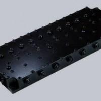 中兴ZXIB10-H-U1-Wi 双频合路器 工程配件
