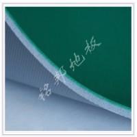 山东PVC弹性运动地板