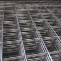 黑龙江建筑劳务分包公司,坚持自主创新