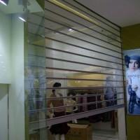 北京海淀区中关村安装卷帘门更换卷帘门电机