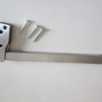 批发通道门专用顺序器 防火门防撞回位关门器 弹簧器 顺位器