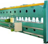 无锡专业XB12系列铣边机 较好的冶金机械铣边机 雪浪生产厂