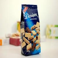 成都进口巧克力标签设计要注意什么