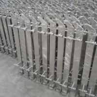 佛山禅城区不锈钢立柱加工厂家在哪?