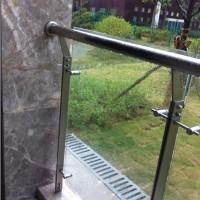 阳台栏杆立柱、别墅栏杆立柱、商场栏杆立柱