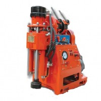 ZLJ250型探水钻机一台多少钱?
