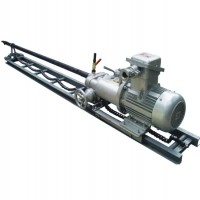 KHYD150 7.5KW岩石电钻钻杆
