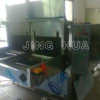 JH--2000ST步进式全自动泵阀体高压喷洗机