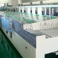 JH-1100PL-192TUV