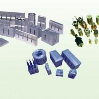 超声波塑焊及换能器