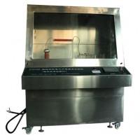 固体绝缘材料电气强度试验仪击穿耐压试验仪器