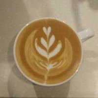 泉州咖啡技术加盟 专业品牌咖啡