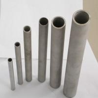 供应大连优质精密无缝钢管
