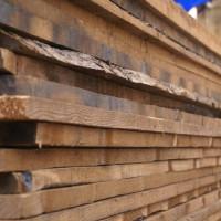 碳化木,上海碳化木木板材,上海