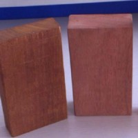 榄仁木,上海榄仁木木板材,上海