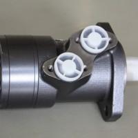 专业生产BM系列摆线液压马达