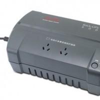 APC BK500-CH 后备式电源(图)