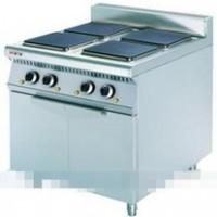 威尔宝电热设备系列EZ-JBL800电煮食炉