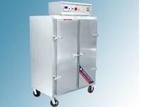 红外线电子消毒柜 白沙不锈钢制品