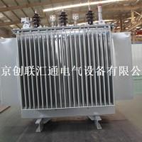 1600KVA变压器  S9-1600变压器   电力变压器