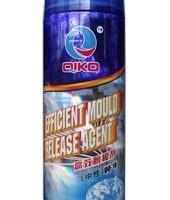 中性高效脱模剂,油性高效脱模剂,模具清洗剂奇强厂家