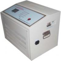 BT1100 智能蓄电池测试仪