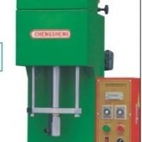 小型油压机、中国C型油压机、珠三角弓形油压机