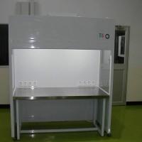 鹤山百级洁净工作台生产厂家
