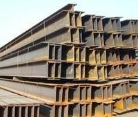 H型钢,槽钢,工字钢,螺旋管,镀锌管,方管,扁铁,螺纹钢,钢