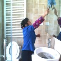 杭州家政公司(初发点保洁服务中心)清洗及保洁服务
