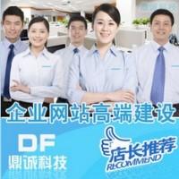 昌邑网站优化/鼎诚科