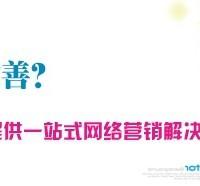 广州双模网站建设