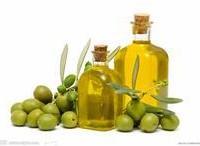 进口植物油上海报关 上海植物油进口代理