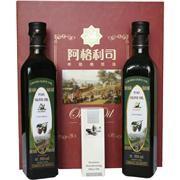 葡萄籽油进口上海报关代理公司