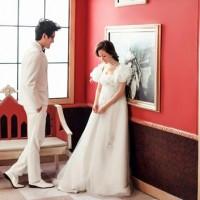 无锡拍婚纱照要多少钱