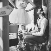 无锡婚纱摄影店