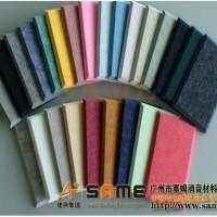 提供优质布艺吸音板
