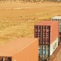 南非进口湿纸巾进口代理清关