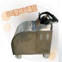 高压洗车机 车洁士上门洗车加盟 QQ418070315