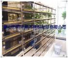 佛山同华顺加工定做不锈钢信报箱、邮箱、不锈钢箱柜,质量保证